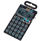 Teenage Engineering Pocket Operator PO-12 Rhythm
