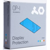 Display Protection