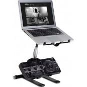 UDG Creator-U6010BL Laptop Stand