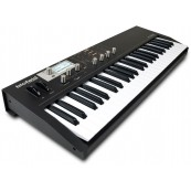 Blofeld Keyboard Black