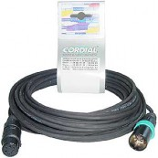 Cordial CDX 20-1