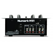 Numark M101 Black