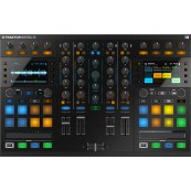 native-instrument-traktor-kontrol-s5