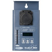 SHOWTEC - SINGLE MK II
