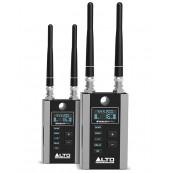 Alto Professional Stealth Wireless Pro Expander
