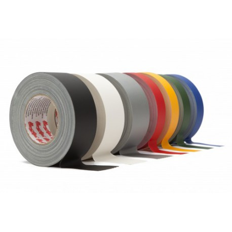 Le Mark Pro Matt Gaffer Tape
