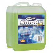Showtec liquide à fumée