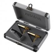 Ortofon - Twin gold