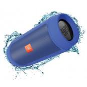 JBL Charge2+ Blue