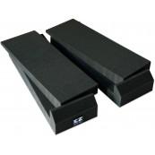 EZ Acoustics Speaker Pads