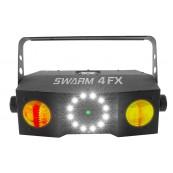 Chauvet SWARM-4FX