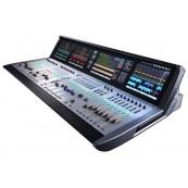 Soundcraft Vi 3000