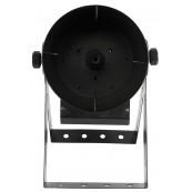 Chauvet machine à conféttis Funfetti