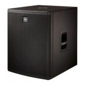 Electro Voice ELX 118P