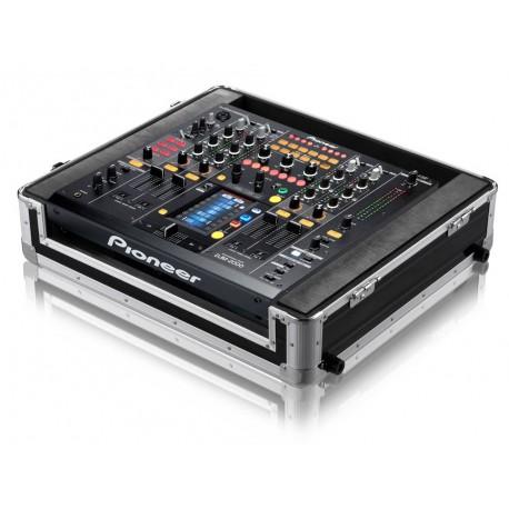 Zomo DJM-2000 XT BLACK