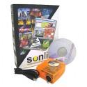 Sunlite - SUITE 2 ECONOMY CLASS