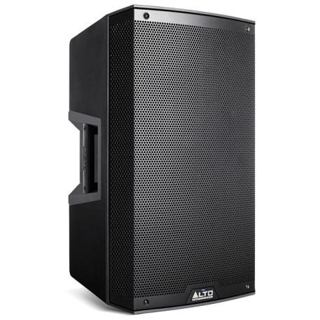 Alto Professional - TS215
