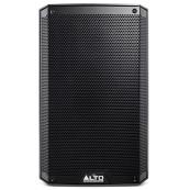 Alto Professional - TS210