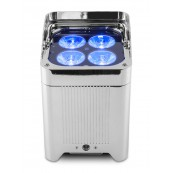 Chauvet Well Fit 6