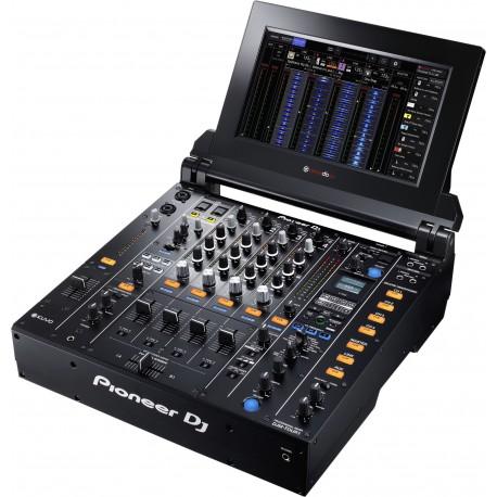 Pioneer DJM-TOUR 1