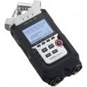 Zoom - H4n Pro