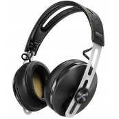 Sennheiser MOMENTUM 2 Wireless Black