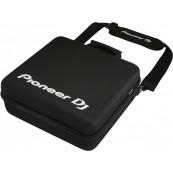 Pioneer - DJC-700 BAG