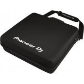 Pioneer - DJC-NXS2 BAG