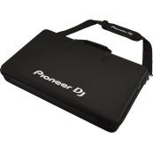 Pioneer - DJC-R BAG