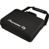 Pioneer - DJC-S9 BAG