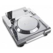 Decksaver - CDJ2000