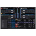 Rekordbox DJ Plus Pack - Box