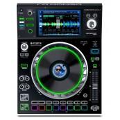 Denon DJ - SC5000 Prime