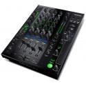 Denon DJ - X1800 Prime