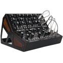Moog - 2 Tier Rack Kit