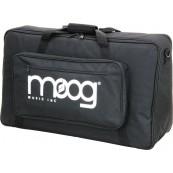 Moog - Little Phatty & Sub37 Gig Bag