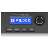 Turbosound - iP2000