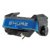 Shure - N97xE