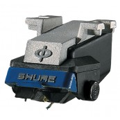 Shure - M97xE
