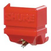 Shure - N92E