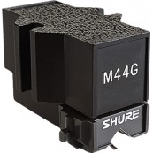 Shure - M44G