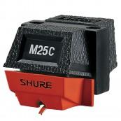 Shure - M25C