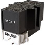 Shure - M447H
