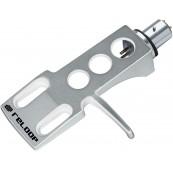 Reloop - Headshell Silver