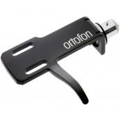 Ortofon - Headshell SH 4 Black