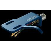 Ortofon - Headshell SH 4 Blue