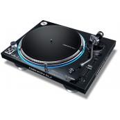 Denon DJ - VL12 Prime