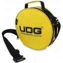 UDG - U9950YL