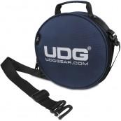 UDG - U9950DB