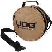 UDG - U9950GD
